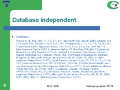2011 database independent.png
