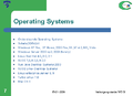 2011 all operating systems.png